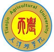 天津农学院